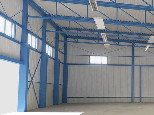 plancher chauffant hydraulique prix m2