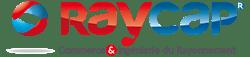 Raycap Logo